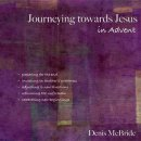 Journeying Towards Jesus