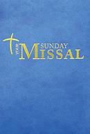 Your Sunday Missal