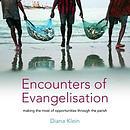 Encounters of Evangelisation