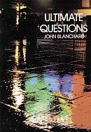 Ultimate Questions KJV Scriptures