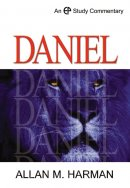 Daniel : EP Study Commentary