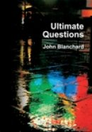 Ultimate Questions: ESV