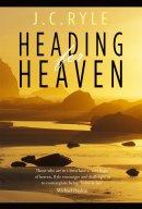 Heading For Heaven Hb