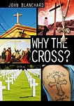 Why The Cross (paperback)
