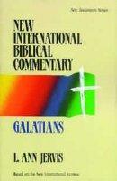 Galatians : Vol 9:  New International Bible Commentary