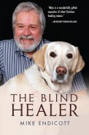Blind Healer