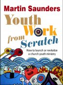Youth Work from Scratch