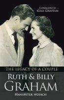 Ruth & Billy Graham