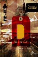 Disciple Workbook