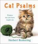 Cat Psalms