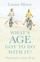 What's Age Got to Do with it?