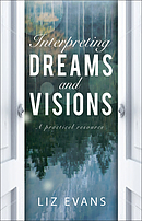 Interpreting Dreams and Visions