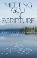 Meeting God in Scripture