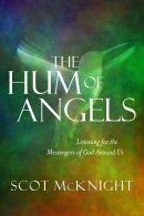 The Hum of Angels
