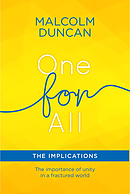 One For All: The Implications