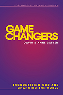Game Changers - 2nd Edition