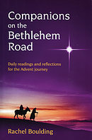 Companions On The Bethlehem Road