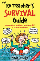 The RE Teacher's Survival Guide