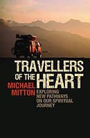 Travellers of the Heart