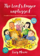 The Lord's Prayer Unplugged