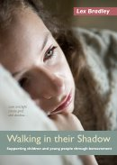 Walking in Their Shadow