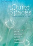 Quiet Spaces May - August 2015