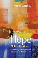 The Recovery of Hope