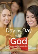 Day by Day with God January - April 2017