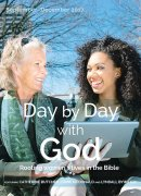 Day by Day with God September - December 2017