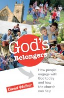 God's Belongers