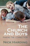 The Church and Boys