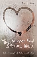 The Mirror that Speaks Back