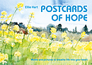 Postcards of Hope