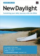 New Daylight January-April 2019