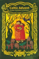 Celtic Advent