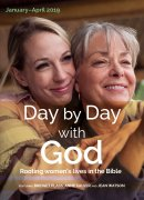 Day by Day with God January-April 2019