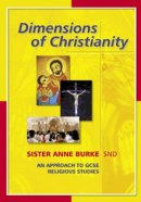 Dimensions of Christianity