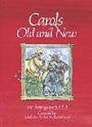 Carols Old And New - SATB