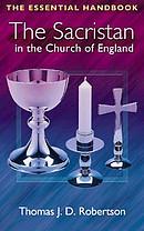 The Sacristan: A Practical Guide