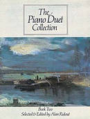 Piano Duet Collection 2