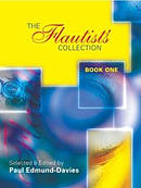 The Flautist's Collection