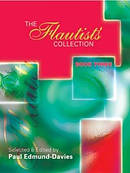 Flautist's Collection 3