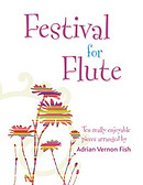 Festival for Flute