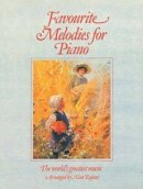 Favourite Melodies for Piano Book 1