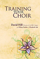 Training Your Choir