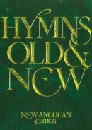 Hymns Old and New: Words edition