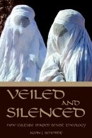 Veiled and Silenced