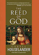 Reed Of God The Pb