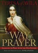 Way Of Prayer The Pb