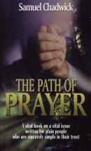 Path Of Prayer, The